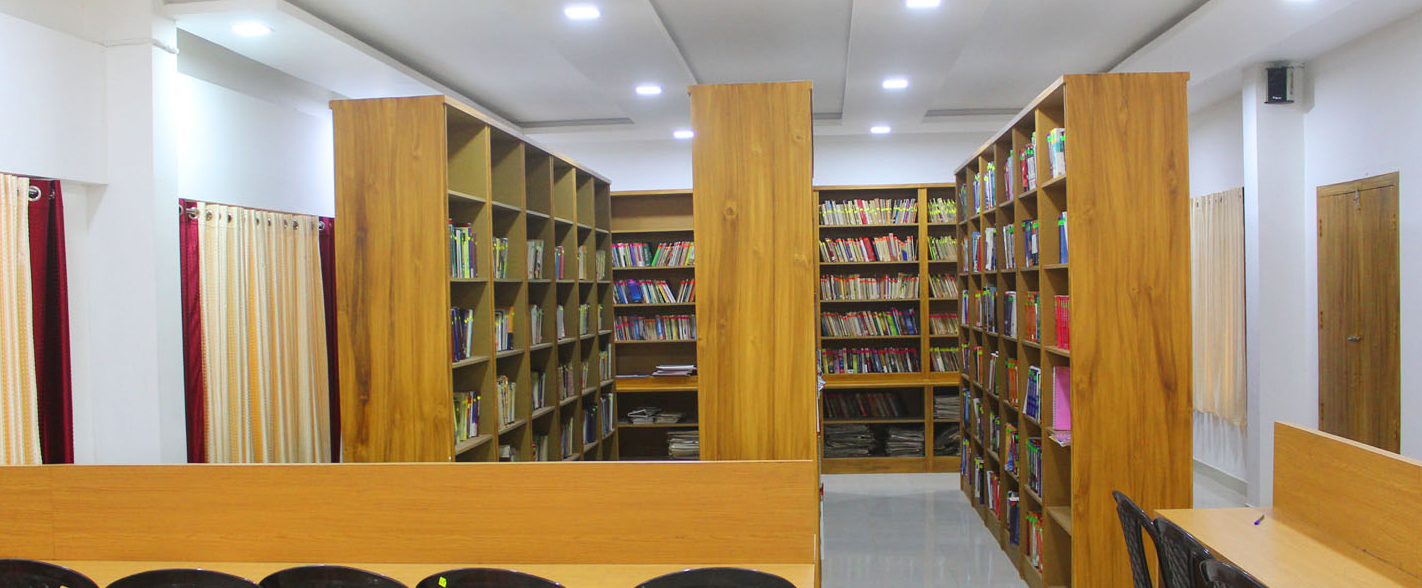 Alphonsa College Thiruvambady